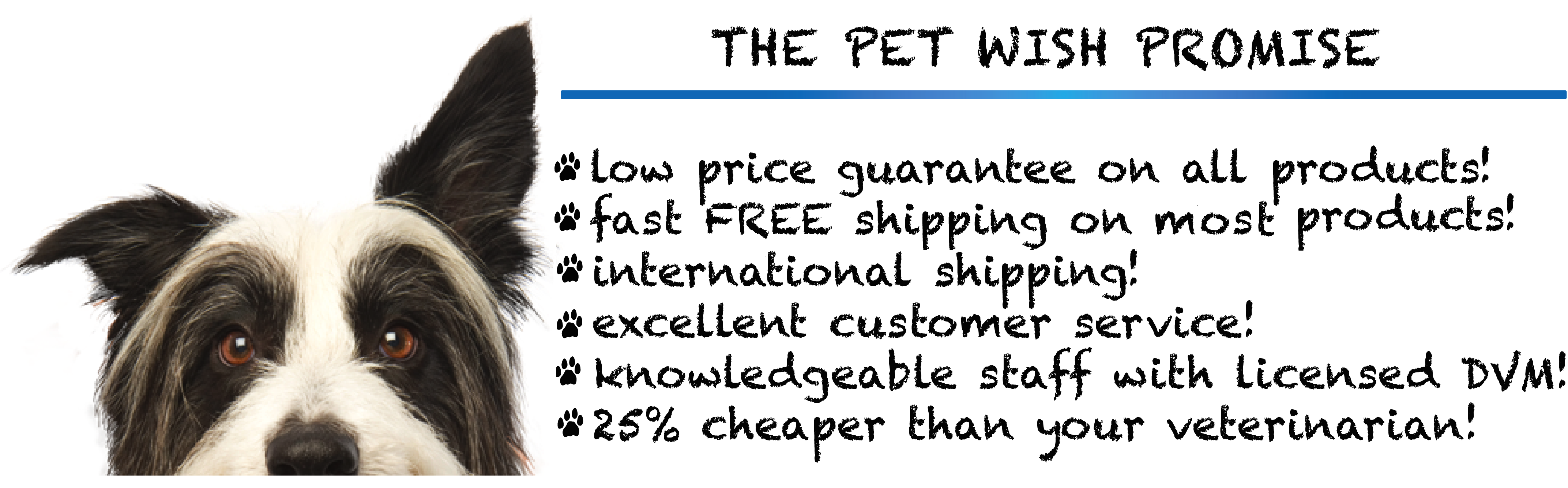 Pet Wish Pros