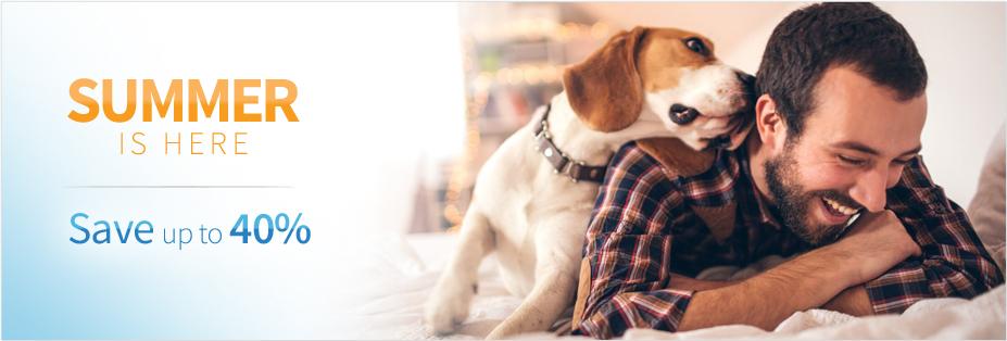 Dogs - Pet Wish Pros